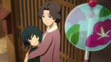 Hell Girl: Fourth Twilight (Jigoku Shoujo: Yoi no Togi) Episodio 5