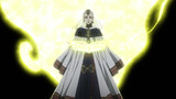 Black Clover Episode 34
