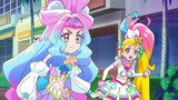Tropical-Rouge! Precure Episode 29