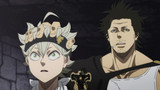 Black Clover Episodio 54