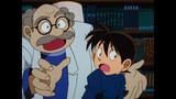 Detective Conan Episodio 2