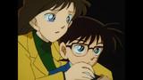 Detective Conan Episodio 3