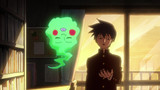 Mob Psycho 100 (German Dub) Episode 7
