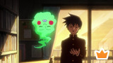 Mob Psycho 100 (Spanish Dub) Episode 7