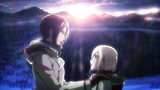 Attack on Titan / Shingeki no Kyojin - Segunda Temporada Episodio 30