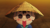 GeGeGe no Kitaro Episode 61