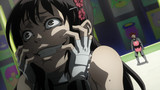 Deadman Wonderland Episode 6
