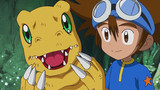Digimon Adventure: Episode 10
