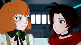 RWBY Episodio 5