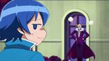 Welcome to Demon School! Iruma-kun (English Dub) Episode 9