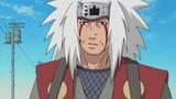 Naruto - Staffel 4: Die Suche nach Tsunade Folge 83