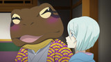 Kakuriyo -Bed & Breakfast for Spirits- Episode 21