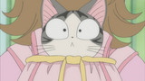 Chi's Sweet Home - Chi's New Address Season 2 Episode 46