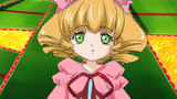 Rozen Maiden Episode 2