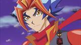 Yu-Gi-Oh! VRAINS Folge 49