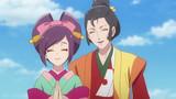 We Rent Tsukumogami Episodio 8