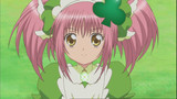 Shugo Chara! Party! Episode 107