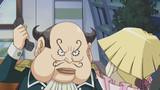 Kaiser Versus Edo! A Pro League Duel