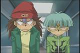 Yu-Gi-Oh! Season 1 (Subtitled) Episode 159