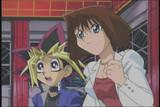 Yu-Gi-Oh! Season 1 (Subtitled) Episode 193