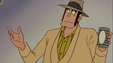 Lupin the Third Part 2 (Dubbed) Episode 69