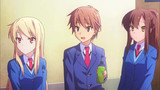 The Pet Girl of Sakurasou Episode 13