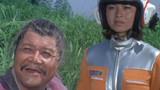 Ultraman 80 Episode 26