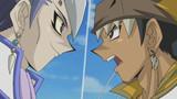 Yu-Gi-Oh! GX (Subtitled) Episode 73