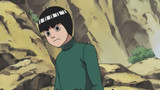 Naruto Season 6 Episode 153
