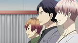 Starmyu 2 Episodio 10