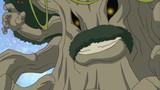 Digimon Adventure Episode 44