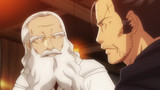 Restaurant to Another World Folge 6