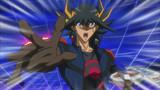 Yu-Gi-Oh! 5D's Season 1 (Subtitled) Episode 46