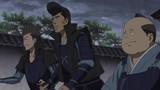 Sengoku BASARA: Samurai Kings Episode 10