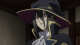 Ulysses: Jeanne d'Arc and the Alchemist Knight Episodio 6