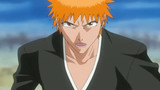 Bleach Episodio 107