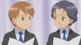 Shugo Chara! Episode 45