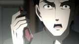 Steins;Gate 0 Episode 4