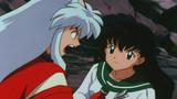 Inuyasha (Dub) Episode 10