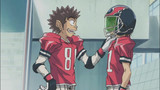 Eyeshield 21 Episode 55