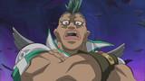 Yu-Gi-Oh! ZEXAL Season 3 Episode 132