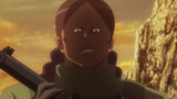 Sword Art Online Alternative: Gun Gale Online Episode 5