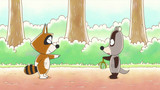 BONO BONO 3rd Season Episode 2