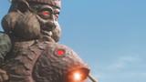 Ultraman Mebius Episode 12