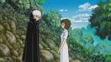 Black Jack (2004) Episode 23