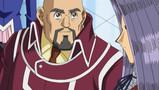 Yu-Gi-Oh! GX Episode 27