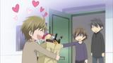 Junjo Romantica 3 Episode 10