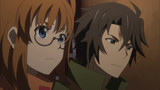 RErideD - Derrida, who leaps through time Folge 10