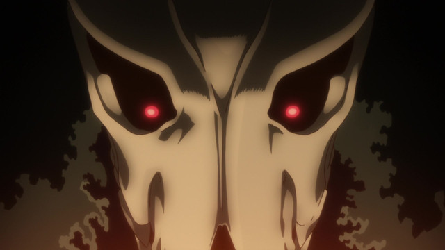 the ancient magus bride episode 11 watch on crunchyroll