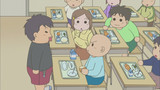 Kaasan Mom's Life Episode 126